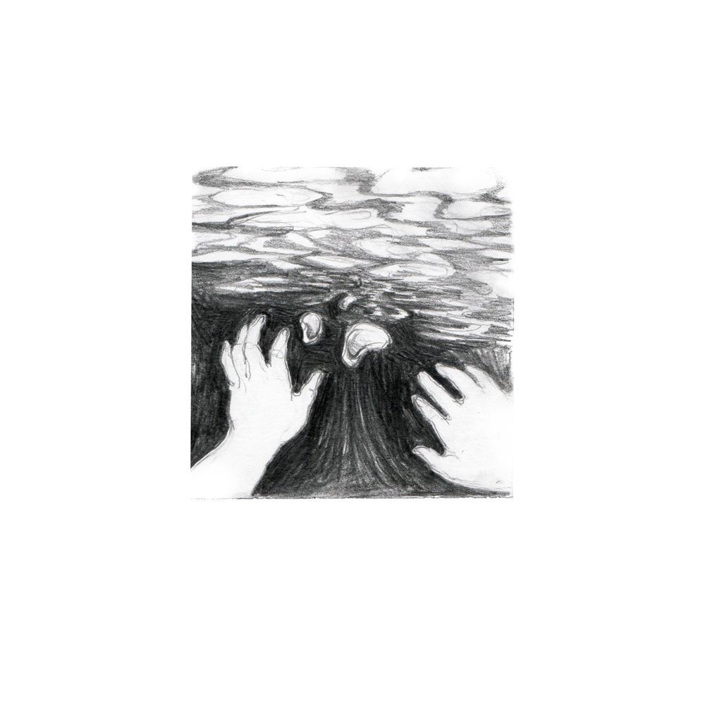 swim_8