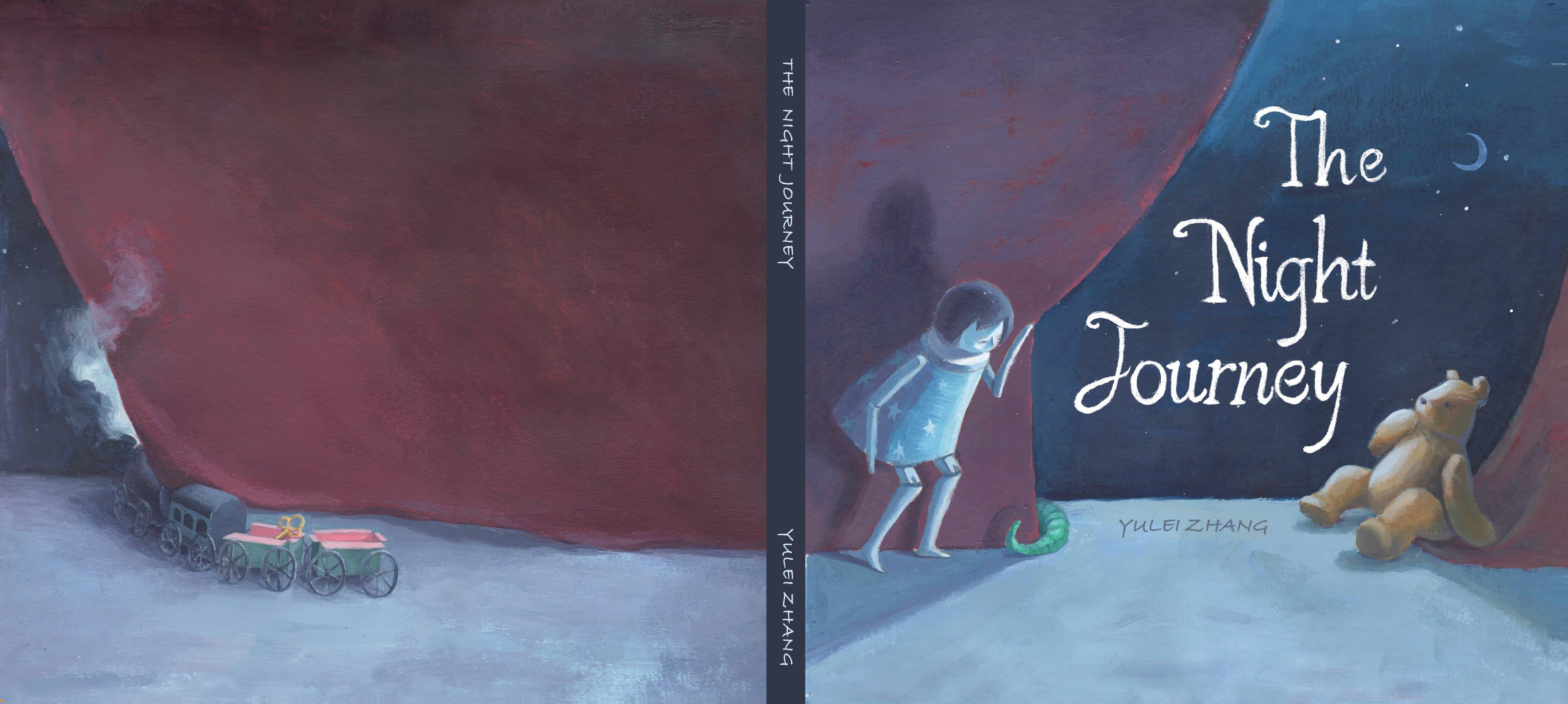cover-copy